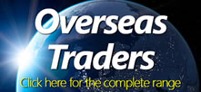 Overseas Traders